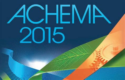 welcome to whoville june 15th june 19th favea at achema 2015