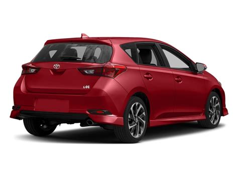 Jerry Toyota New Vehicle For Sale New Toyota Dealer Serving Autos Post