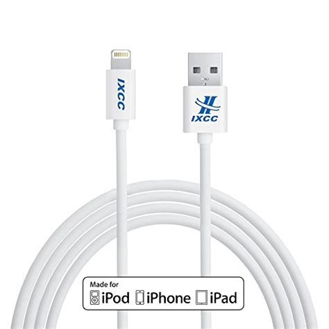 Momax Mfimade For Iphone Apple Cable Lightning 8pin Touchlink Series ixcc 10ft apple mfi certified lightning 8pin to usb charge and sync cable for iphone