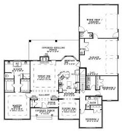 workshop floor plan workshop floor plans and larger on pinterest