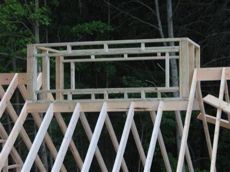 Cupola Construction by Cupola Framing Sugarshack