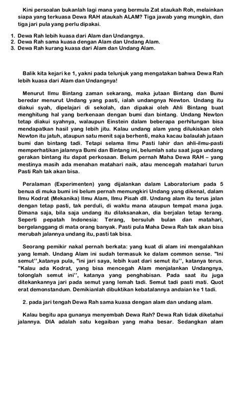 Madilog Malaka By Ad Bookstore malaka madilog