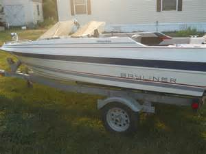 1986 bayliner 14 capri specs auto cars price and release