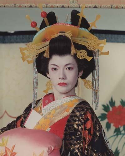 traditional japanese hairstyles how to do it 66 best japanese traditional hairstyles images on