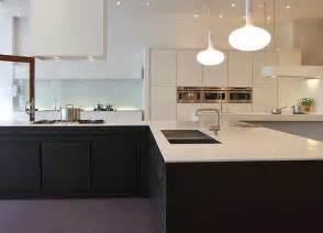 Latest Kitchen Designs Photos » Ideas Home Design
