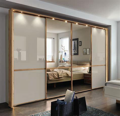 sliding glass wardrobes stylform cassiopea 250 300cm oak glass sliding door