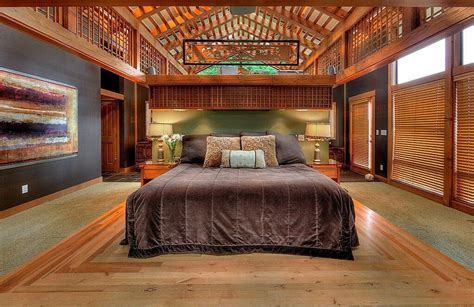 138  Luxury Master Bedroom Designs & Ideas (Photos)   Home