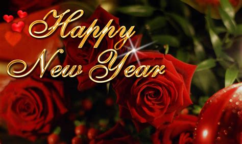 happy new year flower happy new year message image quotes indian new year