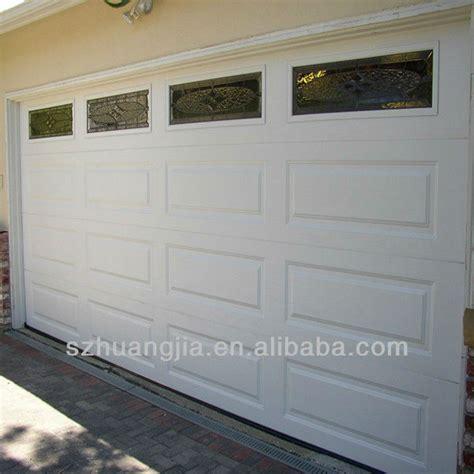 Garage Door Prices Lowes Sectional Garage Door Window Inserts Garage Door Prices Lowes Buy Garage Door Prices Lowes