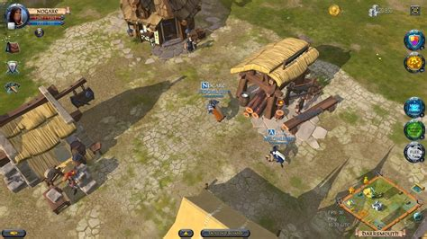 Albion Online Money Making - albion online some tips on farming crops in game diablo 3 guides