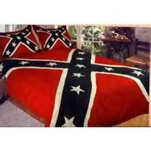 Rebel Flag Home Decor Dixie Outfitters Branson Mo Comforters Home Decor