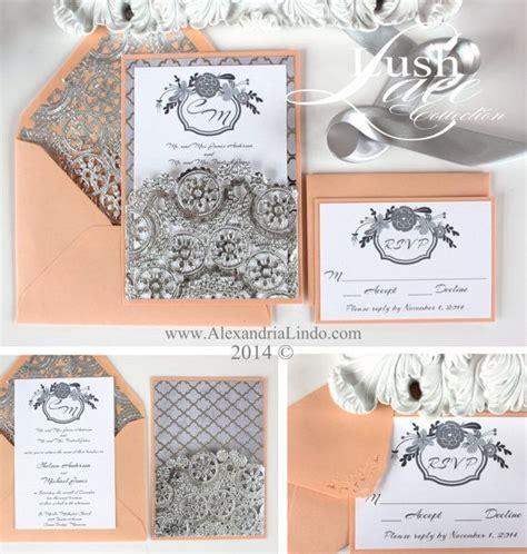 How Much Are Custom Wedding Invitations