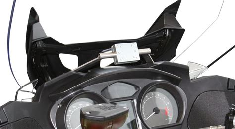Motorrad Navigation 2014 by Gps Mount R1200rt 2010 For Bmw R1200rt 2010 2013