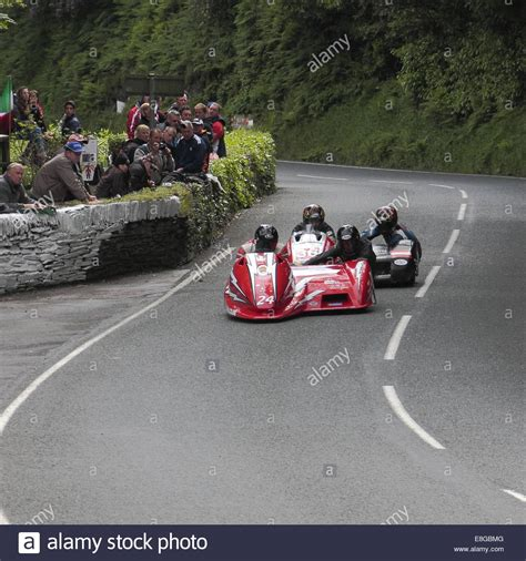 race of helen free dean banks and ken edwards lead michael grabmuller and