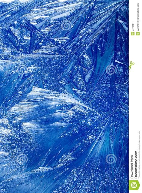abstract winter background vertical stock image image