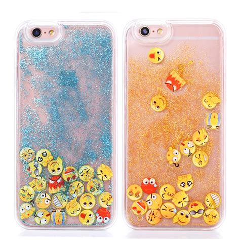 Ultrathin Smile Iphone7 Iphone8 Popular Emoji Iphone Buy Cheap Emoji Iphone Lots
