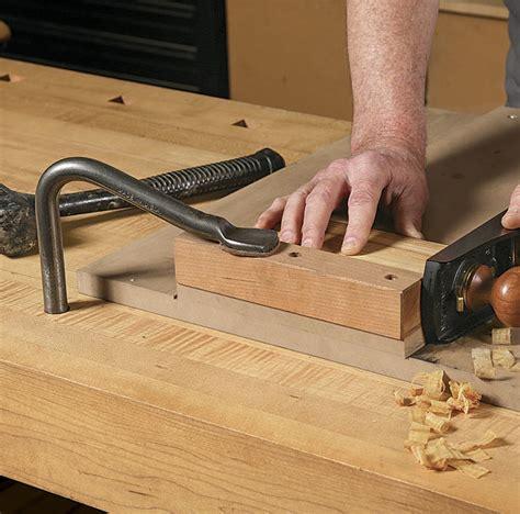 grip   work finewoodworking