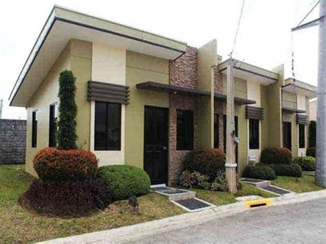 house and lot for sale sabrina dressed up camella homes
