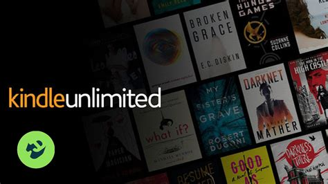 get three months of kindle unlimited completely free