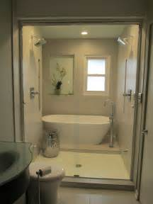 Master Bath Shower by Master Bathroom January 2013 Emodel Your Home