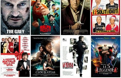 film di natale natale al cinema i film da vedere vanityfair it