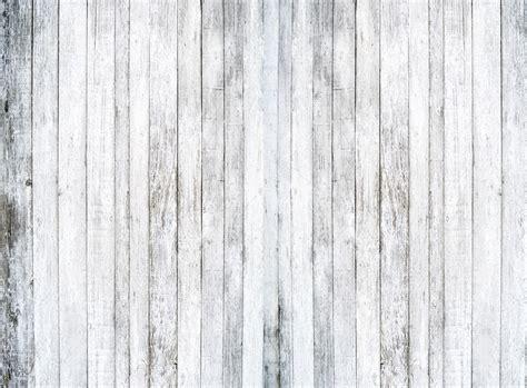 white wood background stock photo 169 alexis84 19664225