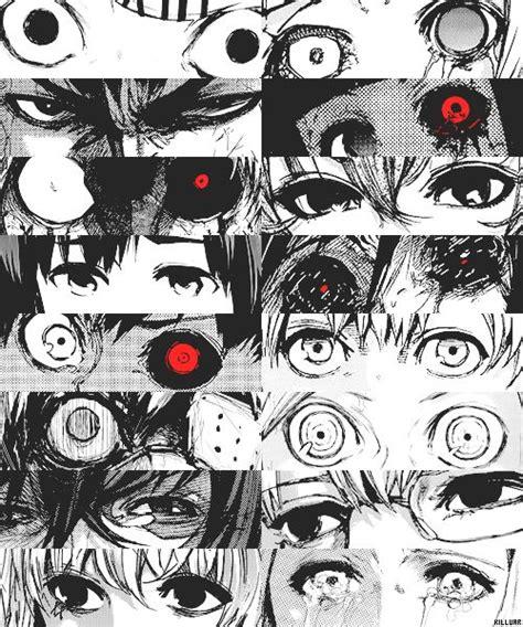 Topi Anime Tokyo Ghoul Kaneki Ken Murah Berkualitas Limited 17 best images about tokyo ghoul on kaneki ken posts and tokyo ghoul