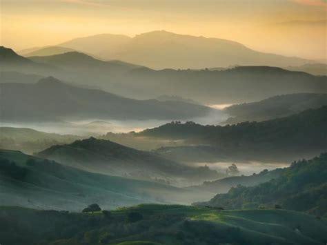 beautiful scenery  pics izismilecom