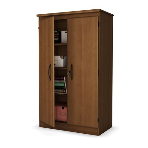 south shore storage cabinet south shore collection storage cabinet