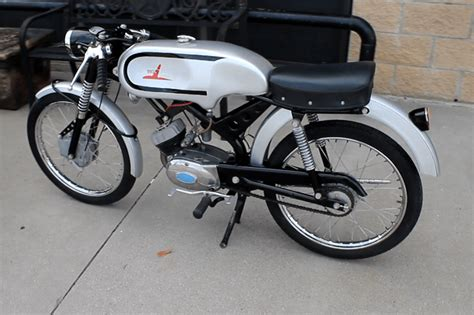 vintage benelli motorcycle service restore benelli motorcycle