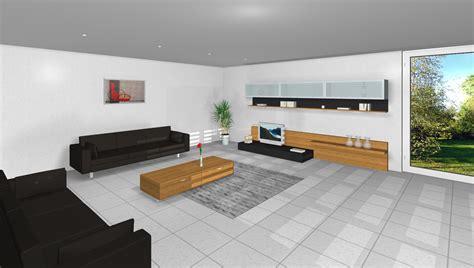designer wohnzimmer wohnzimmer