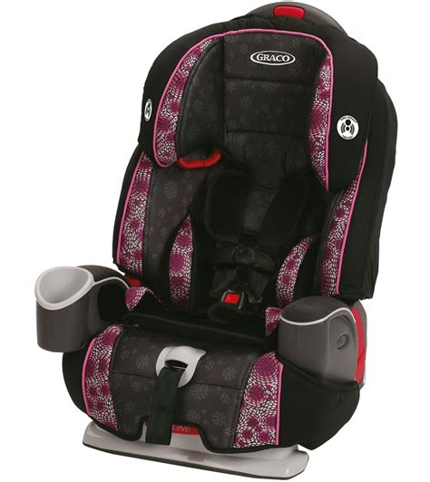 high back booster seat with harness argos graco argos 70 harness booster car seat kelle 2013
