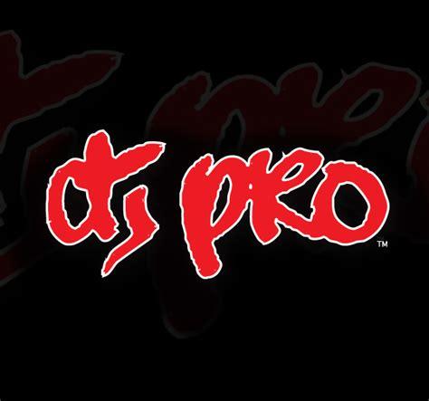 design a dj logo dj logo design ideas joy studio design gallery best design