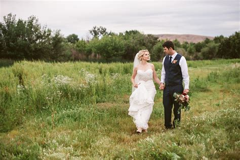 wedding venues cities emejing tri cities wedding venues pictures styles