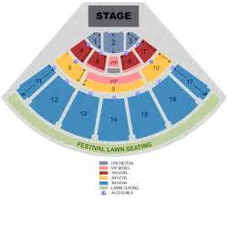 mid florida hitheater seating map rascal flatts and the band perry june 07 tickets ta