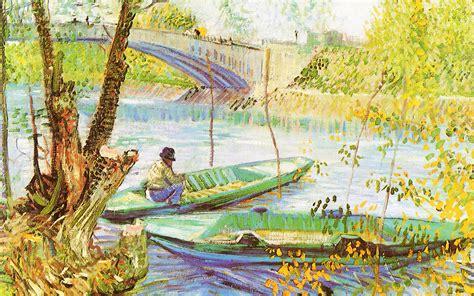 Van Gogh Wallpapers   PicGifs.com