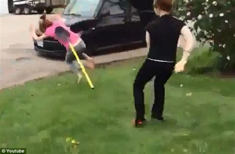 backyard girl fight backyard girl fights girl on girl fight video shows 16