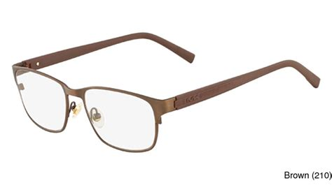 buy michael kors mk744m frame prescription eyeglasses