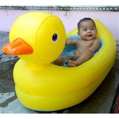 Limited Bak Mandi Bayi Munchkin Bebek bak mandi bebek bayi plus anak bayi plus anak