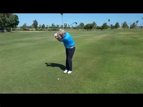 john jacobs golf swing 122 best images about golf on pinterest michelle wie
