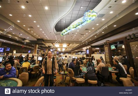The Gardens Casino Hawaiian Gardens Ca by Casino Los Angeles