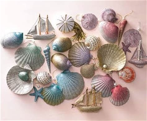 handmade christmas ornaments by martha stewart