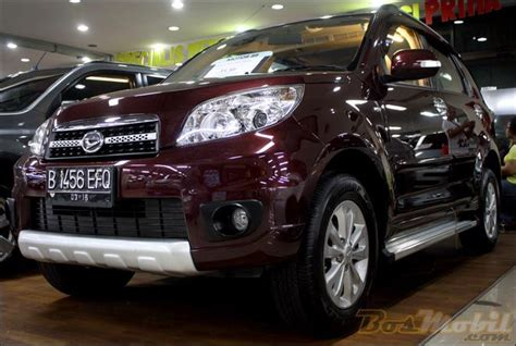 Alarm Mobil Daihatsu 17 best images about sekilas harga terbaru on wireless security cameras samsung and