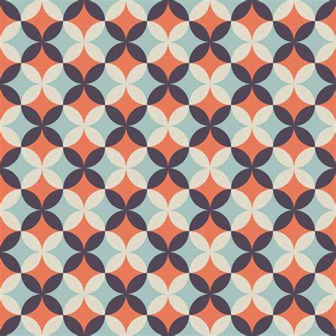 Pelapis Dinding Vinyl distributor supplier wallpaper custom pelapis dinding