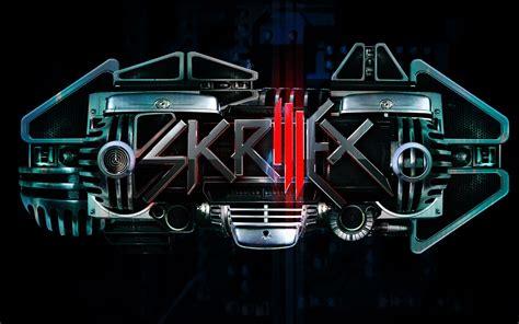 imagenes para fondo de pantalla de skrillex 9 fondos de skrillex para tu escritorio taringa