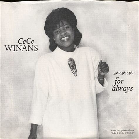 cece winans comforter free mp3 download cece winans everlasting love free download allsoftndrja