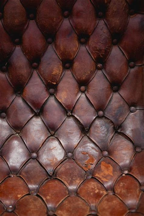 leather couch texture 17 best images about distressed leather on pinterest