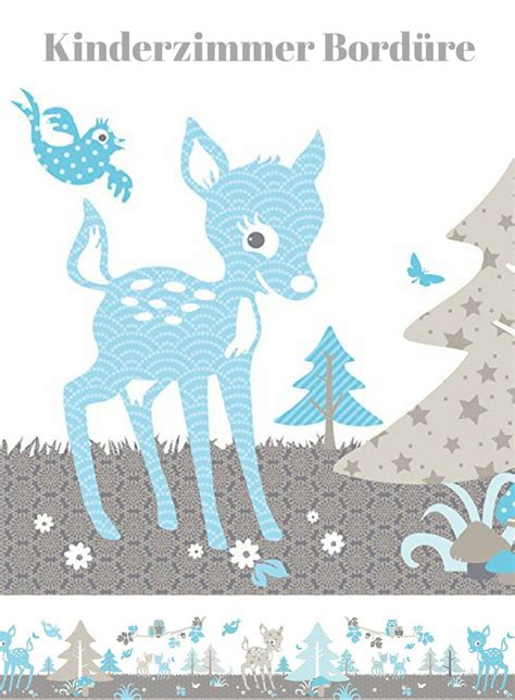kinderzimmer blaue wand kinderzimmer wandgestaltung blau rockydurham