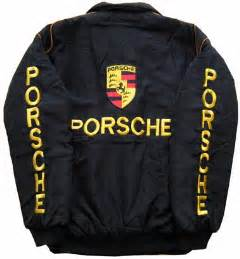Porsche Motorsport Merchandise Porsche Winter Hibernation Support How You Getting