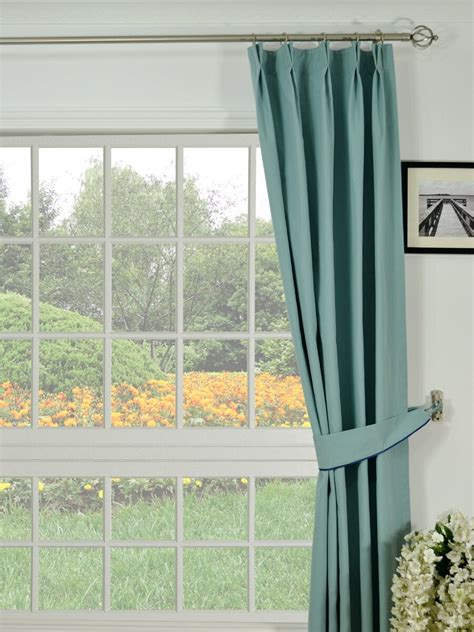 curtains for 8 foot wide window 120 inch curtains how to choose the right window